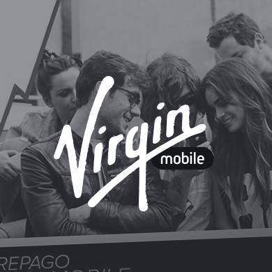 img-trabajos-virgin-sitio-mobile