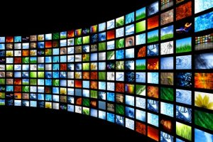 audiovisuals-570